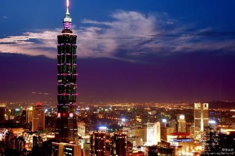 Tour Đài Loan 5 ngày 4 đêm hàng tuần