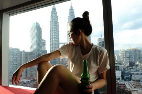 Tour Du lịch Singapore - Đảo Batam Malaysia