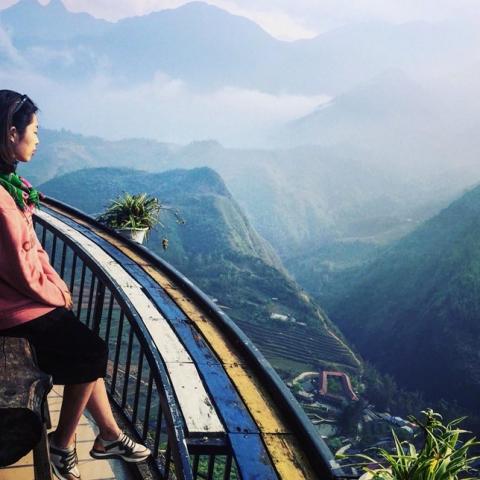 Top 15 đặc sản du lịch Sapa nức tiếng nên mua