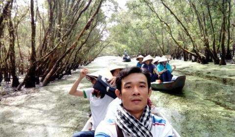 Đặt tour tại Your Vacation Travel khuyến mãi cùng Viet Nam Airlines