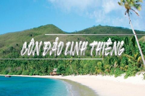 Du lịch Cần Thơ - Côn Đảo - Châu Đốc - Sóc Trăng 4N3Đ