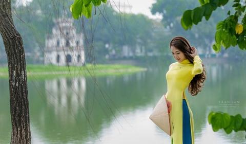 Tìm hiểu Thủ Đô qua 12 di tích lịch sử Hà Nội NỔI TIẾNG