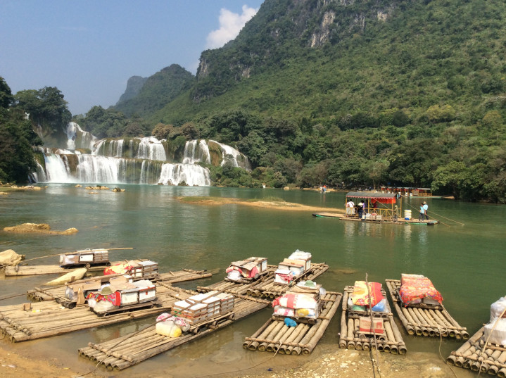 Cao_Bang_Thac_ban_gioc_yourvacationtravel