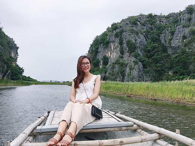 http://yourvacation.vn/ninhbinh