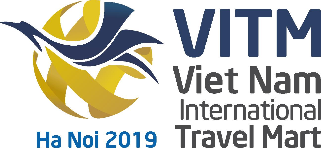 VITM2019 Hanoi